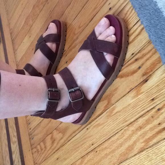 47e84404f0d Timberland gladiator sandals. M_5a9c1f083b16089442a0b48a